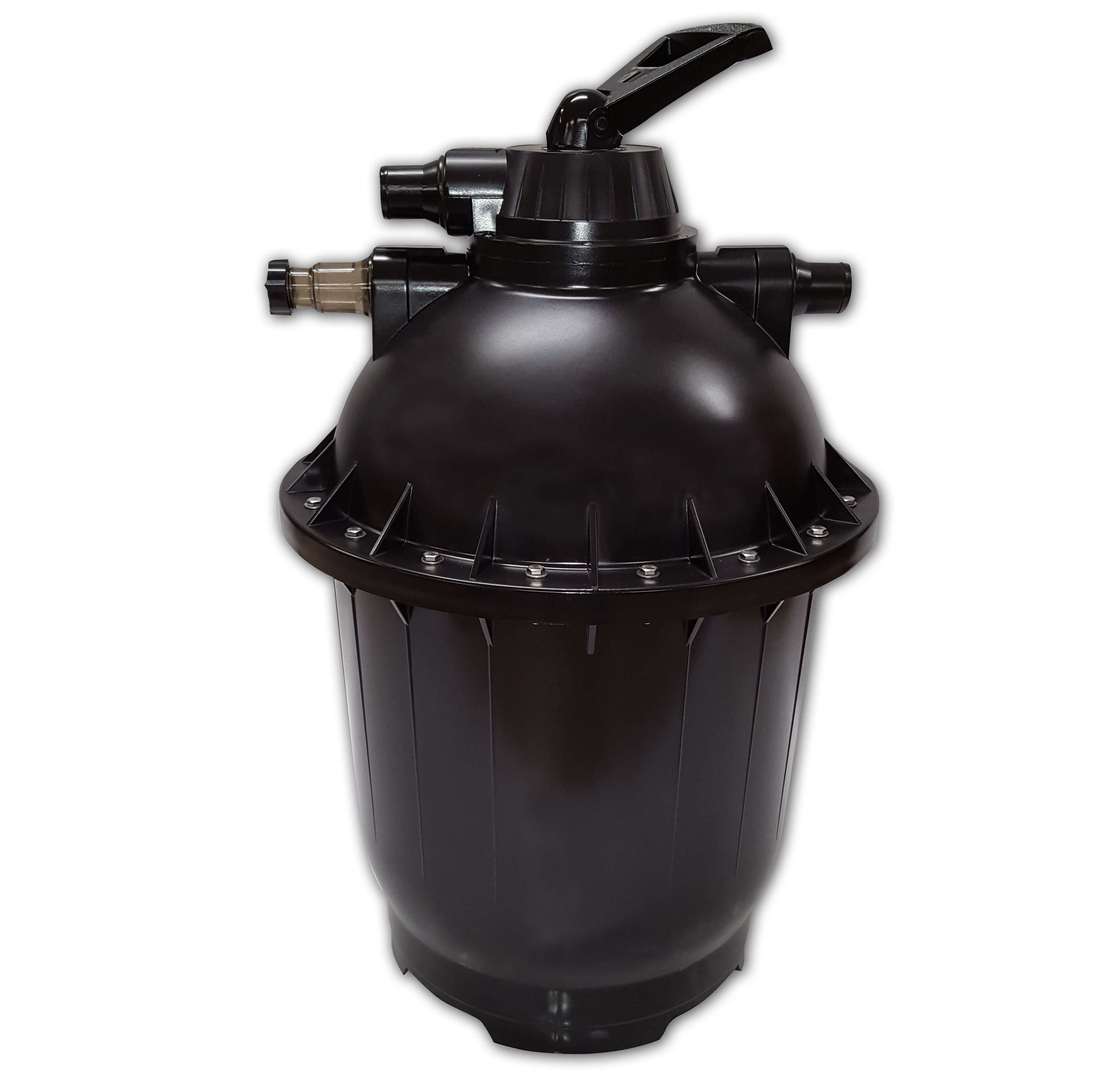 spectra pool filters hydra de pool filters above ground pools rh lomart com